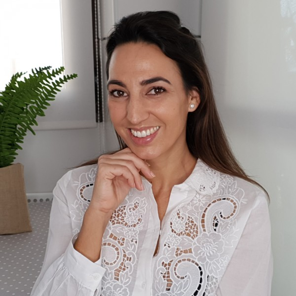 Leticia Pérez
