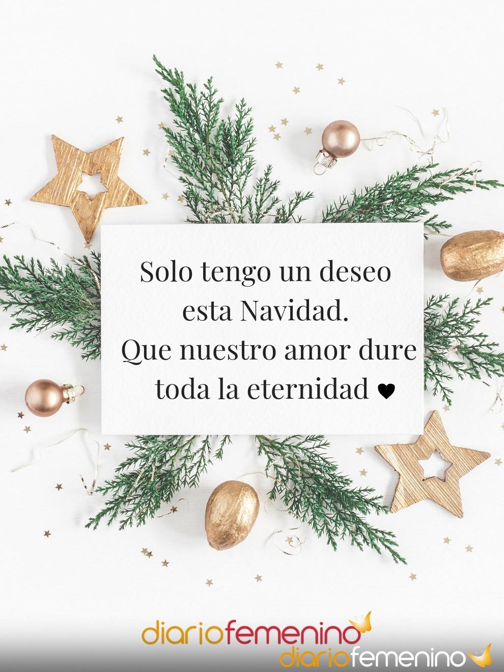 Navidad Precioso Frases De Amor Www Miifotos Com