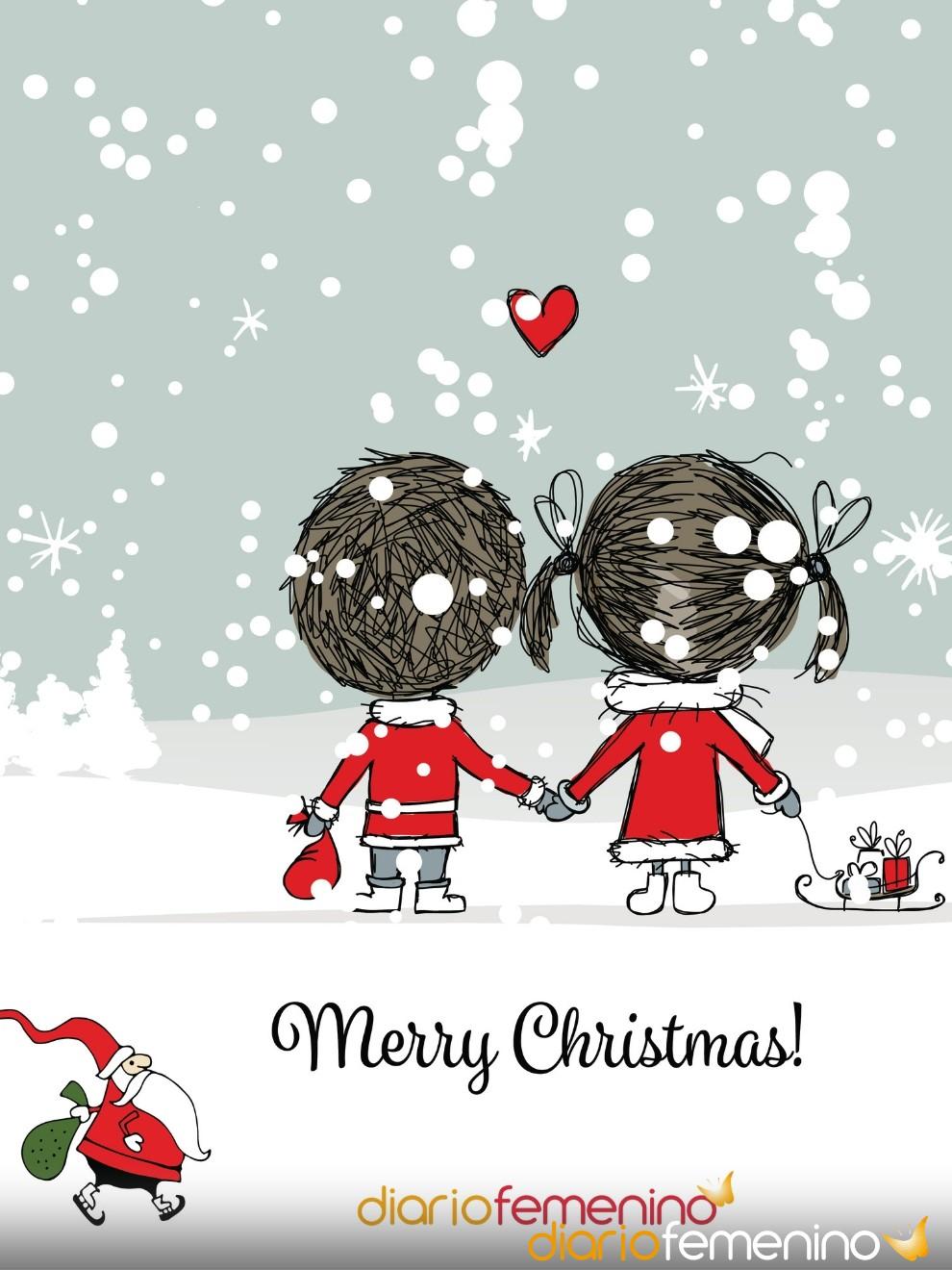 Ver Felicitaciones De Navidad Y Ano Nuevo.Tarjetas Navidenas Para Felicitar Las Fiestas Y El Ano Nuevo