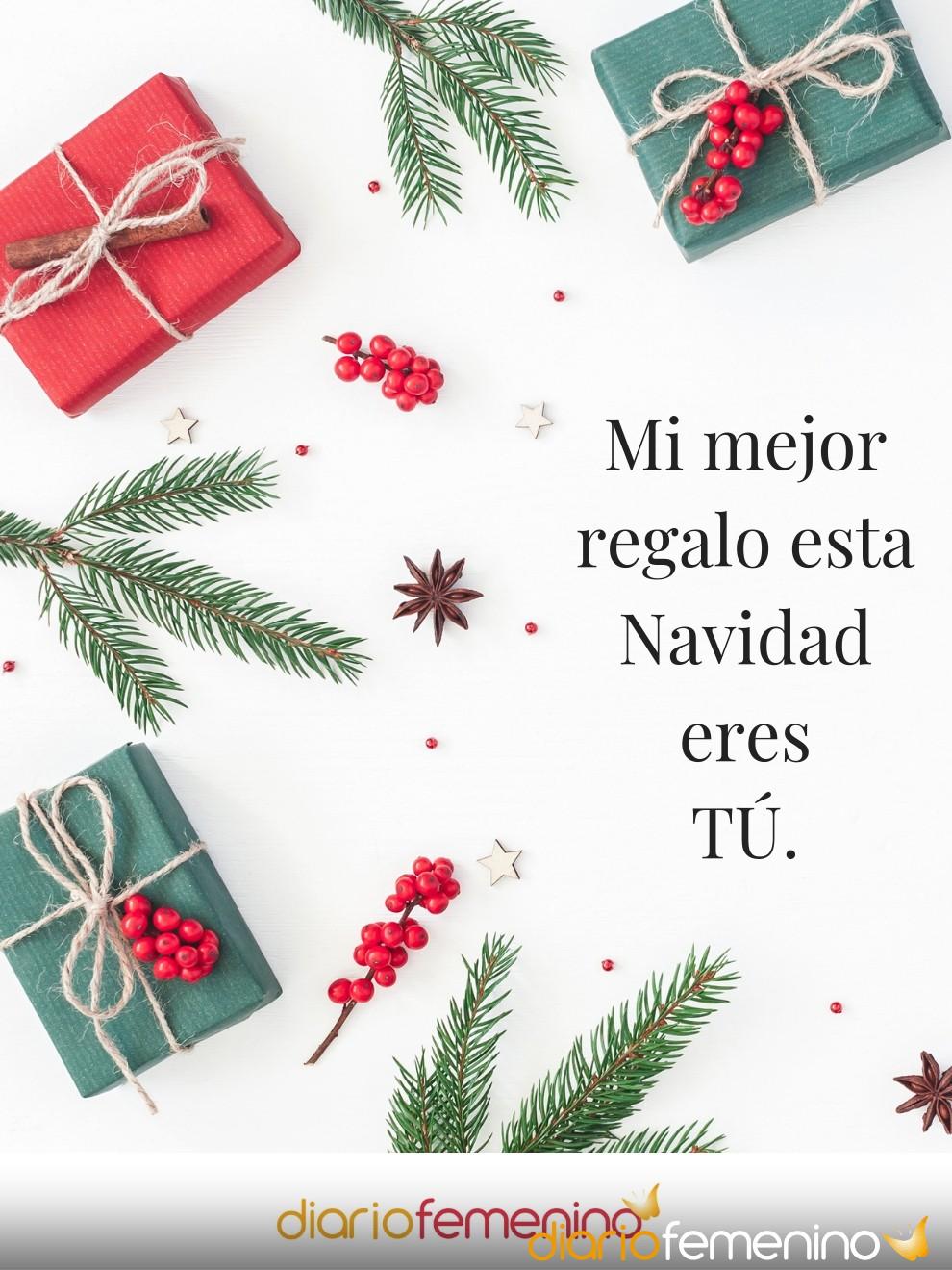 Tarjetas Navideñas Para Felicitar Las Fiestas Y El Año Nuevo 2019 A