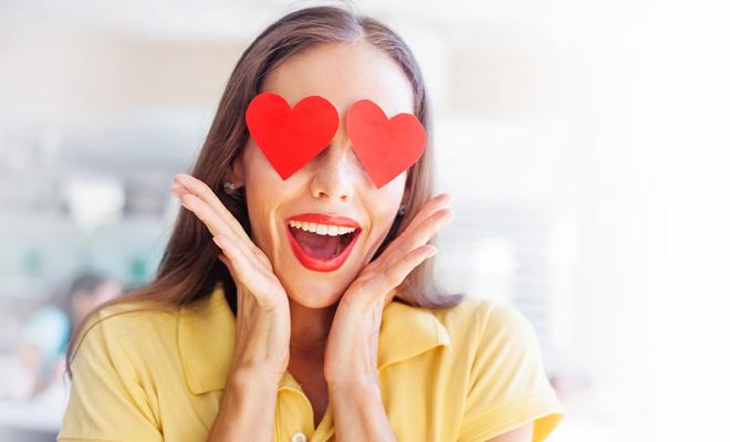 Cómo Reconocer Un Flechazo Así Es El Amor A Primera Vista