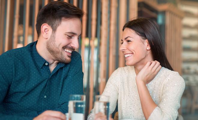 ¿Funcionan las Agencias Matrimoniales?