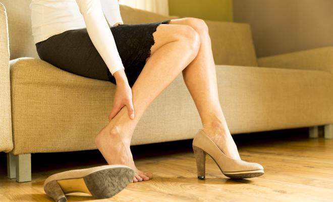 ce se întâmplă când tratamentul cu laser varicoză cruce de la venele venelor pe picioare