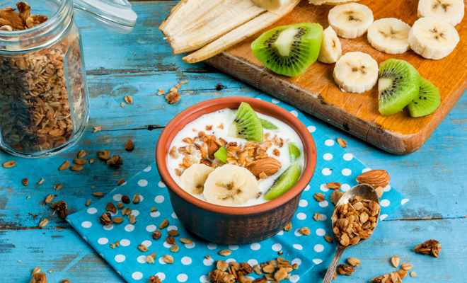 alimentos ricos en proteinas para bajar de peso