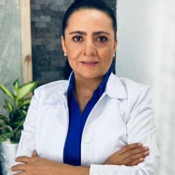 Elsa Díaz López