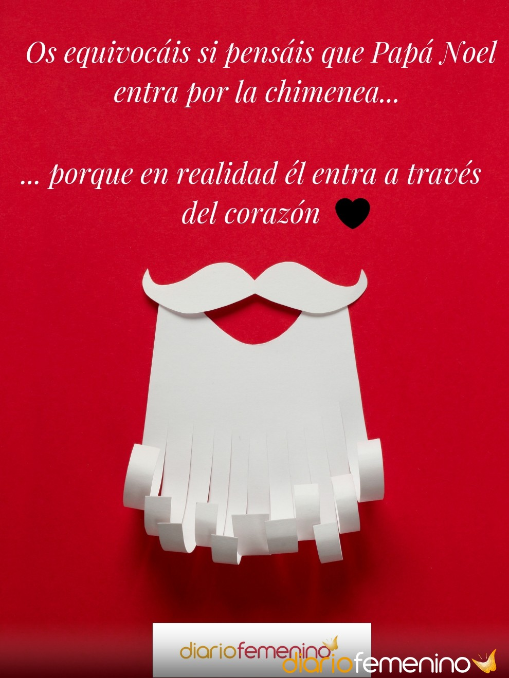 Fotos De Hombres Felicitando La Navidad.Tarjeta De Navidad De Papa Noel Imprimible Para Felicitar