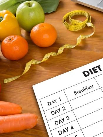 Endocrino o nutricionista para adelgazar