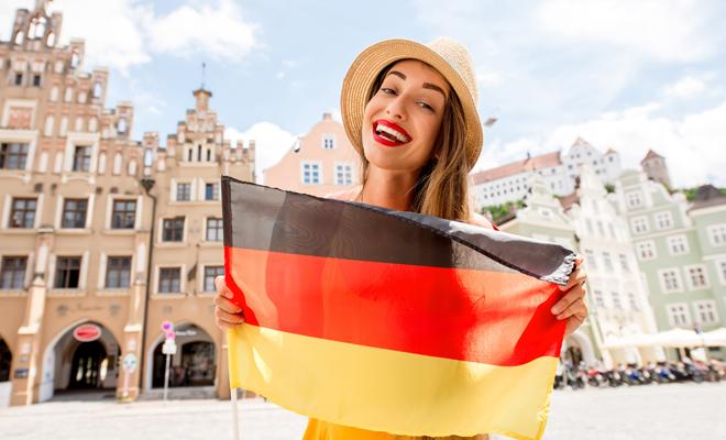 De Equivalencia Tallas Entre Calzado Alemania Ropa Y España 9WH2IED