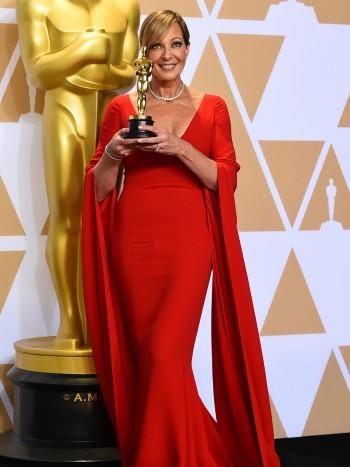 Un maquillaje 'de Oscar': cómo maquillarse como una estrella