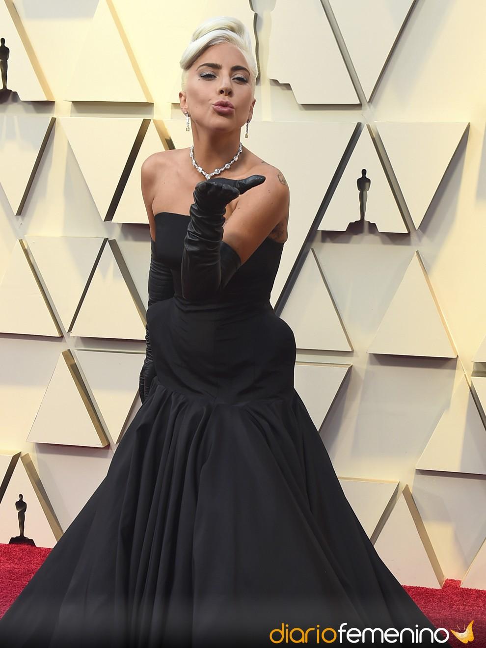 476562004 10 maneras de combinar tu vestido negro