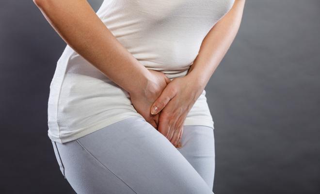 Todo lo que deberías saber sobre las infecciones de orina