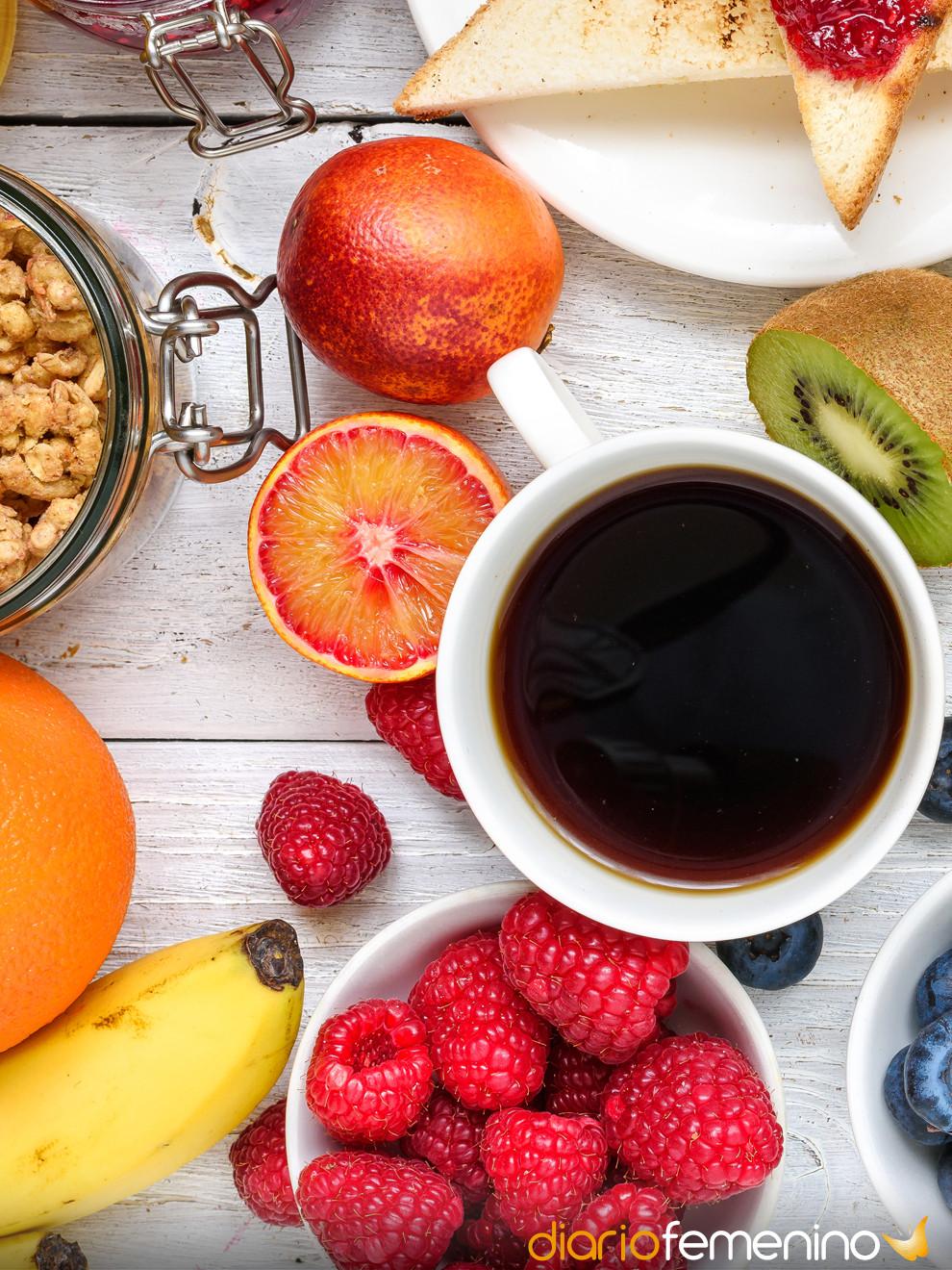 plan de dieta de deficiencia de hierro para bajar de peso