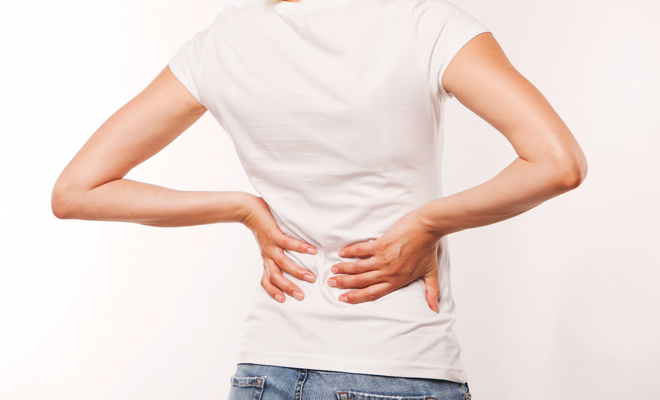 remedios naturales para ciatica embarazo