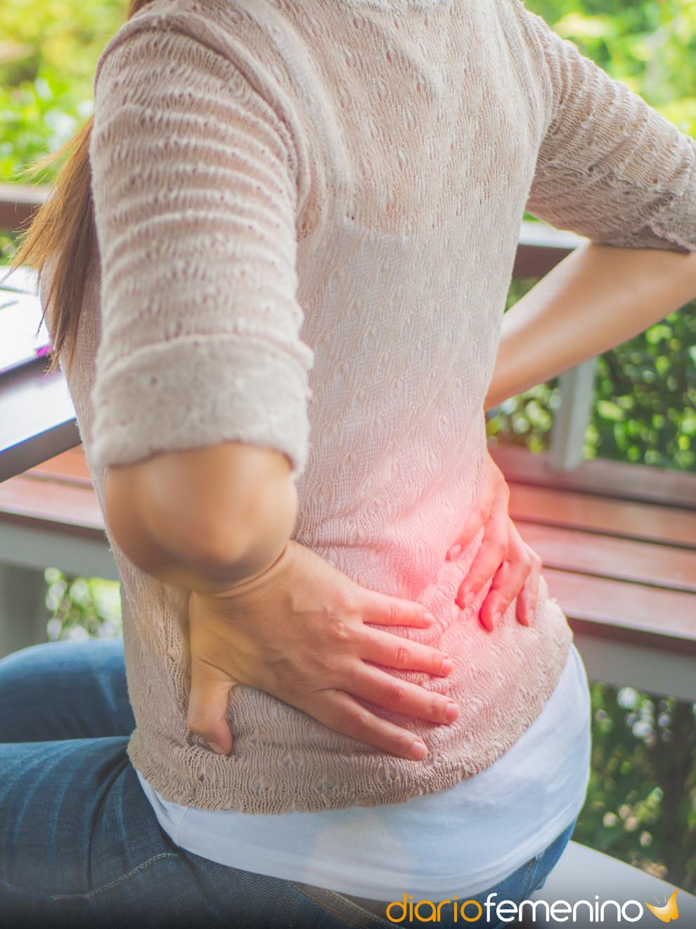 ¿Puede la diabetes causar dolor de estómago y vómitos?