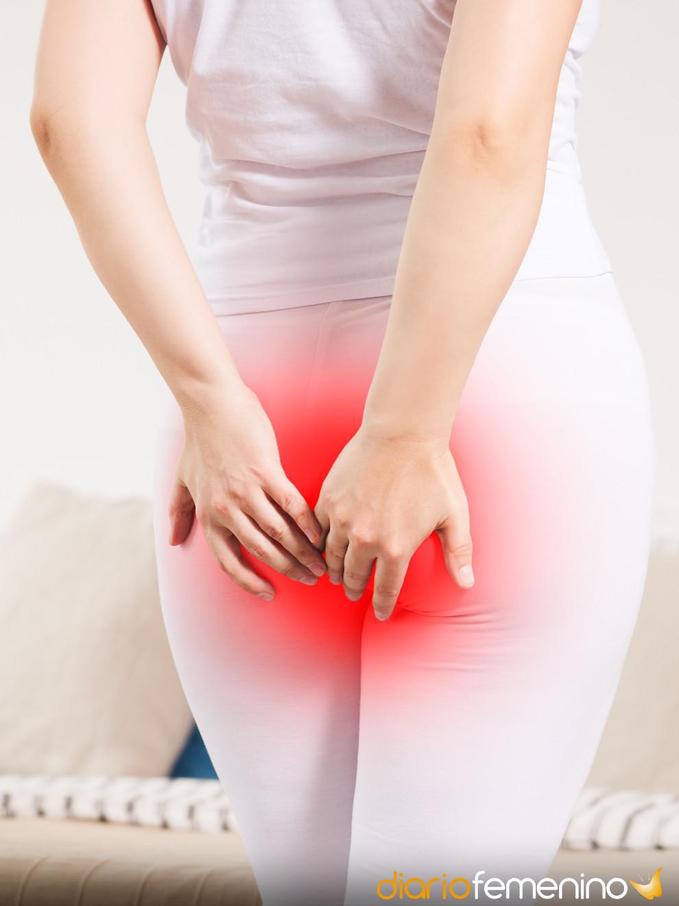 hemorroides externas tratamiento dieta en el embarazo