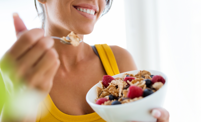 Cuantas calorias debo consumir para bajar 1 kilo por dia