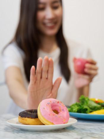 Cómo reducir el azúcar en tu dieta progresivamente