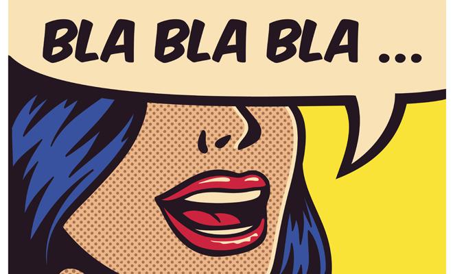 El Significado De Sonar Que Alguien Habla Mal De Ti Chismes En Suenos