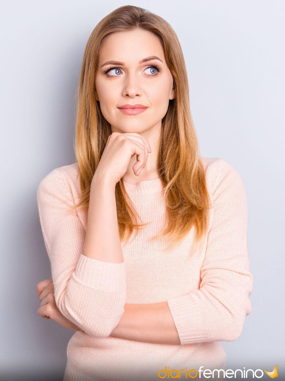 Tips de higiene íntima: higiene genital diaria