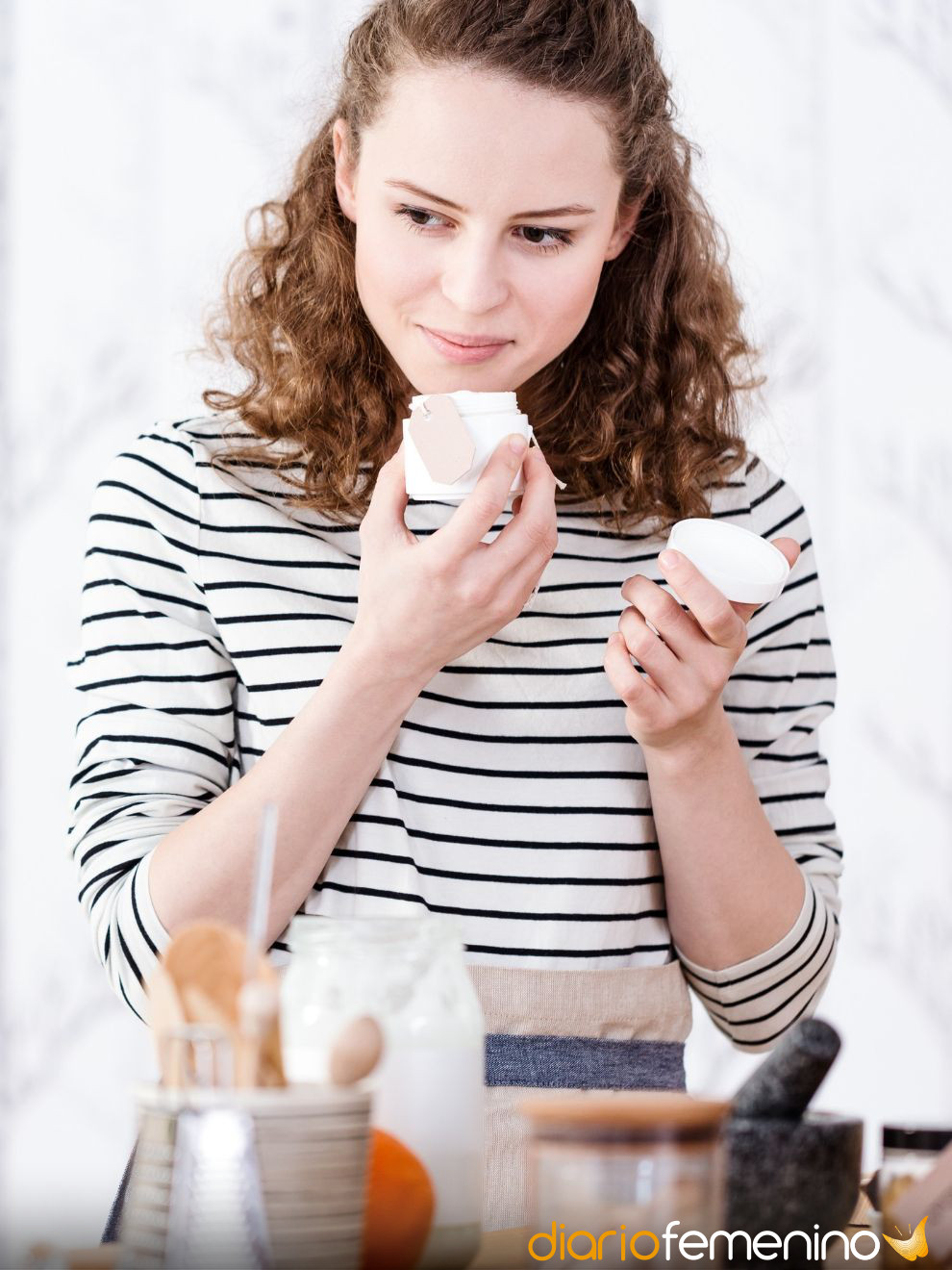Higiene íntima: siempre utiliza jabón neutro