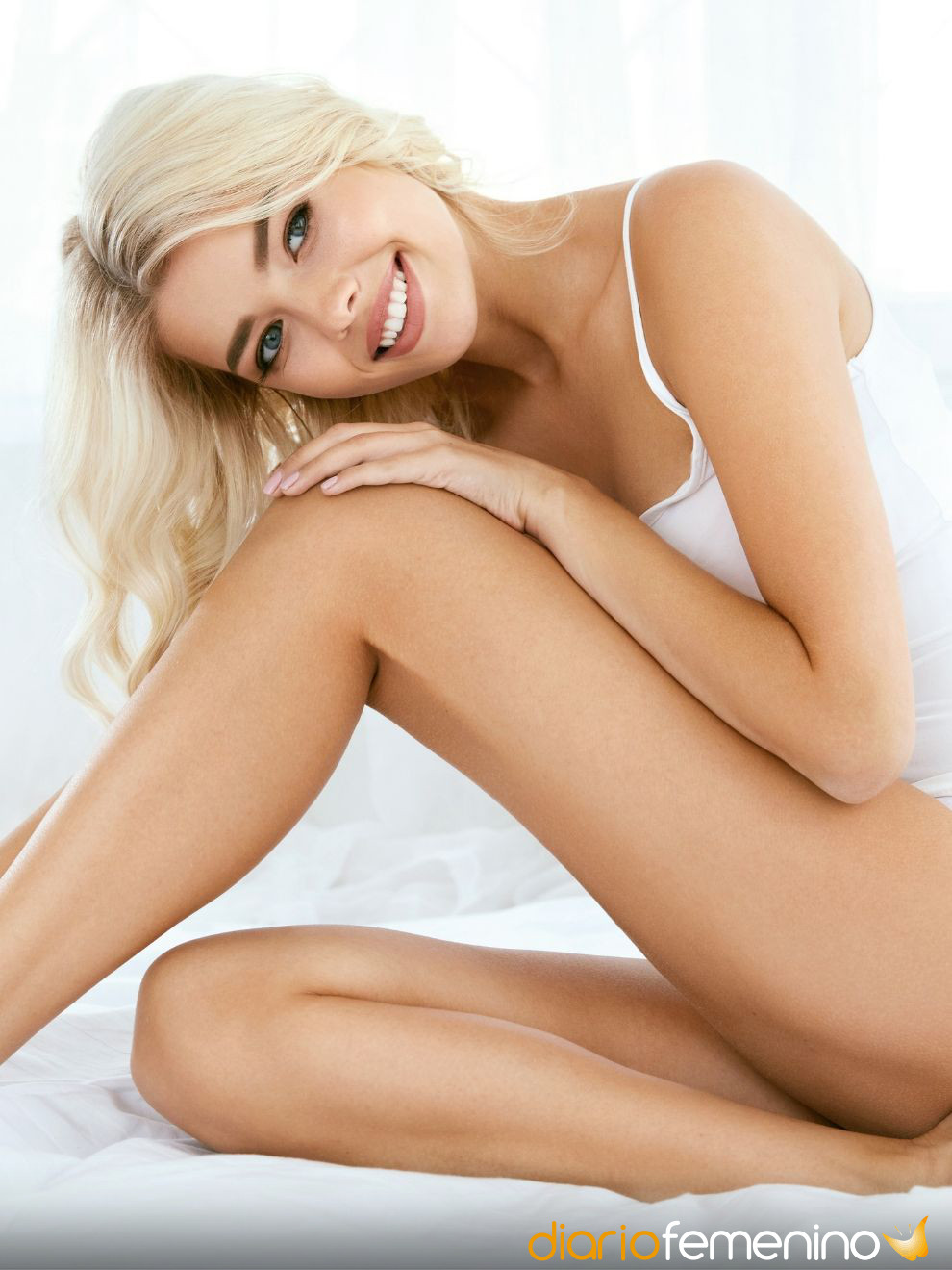 Tips de higiene íntima: ropa interior de algodón