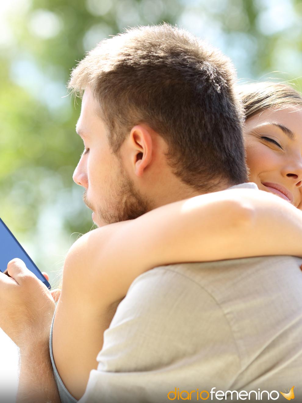 Soñar que tu pareja te engaña NO es premonitorio
