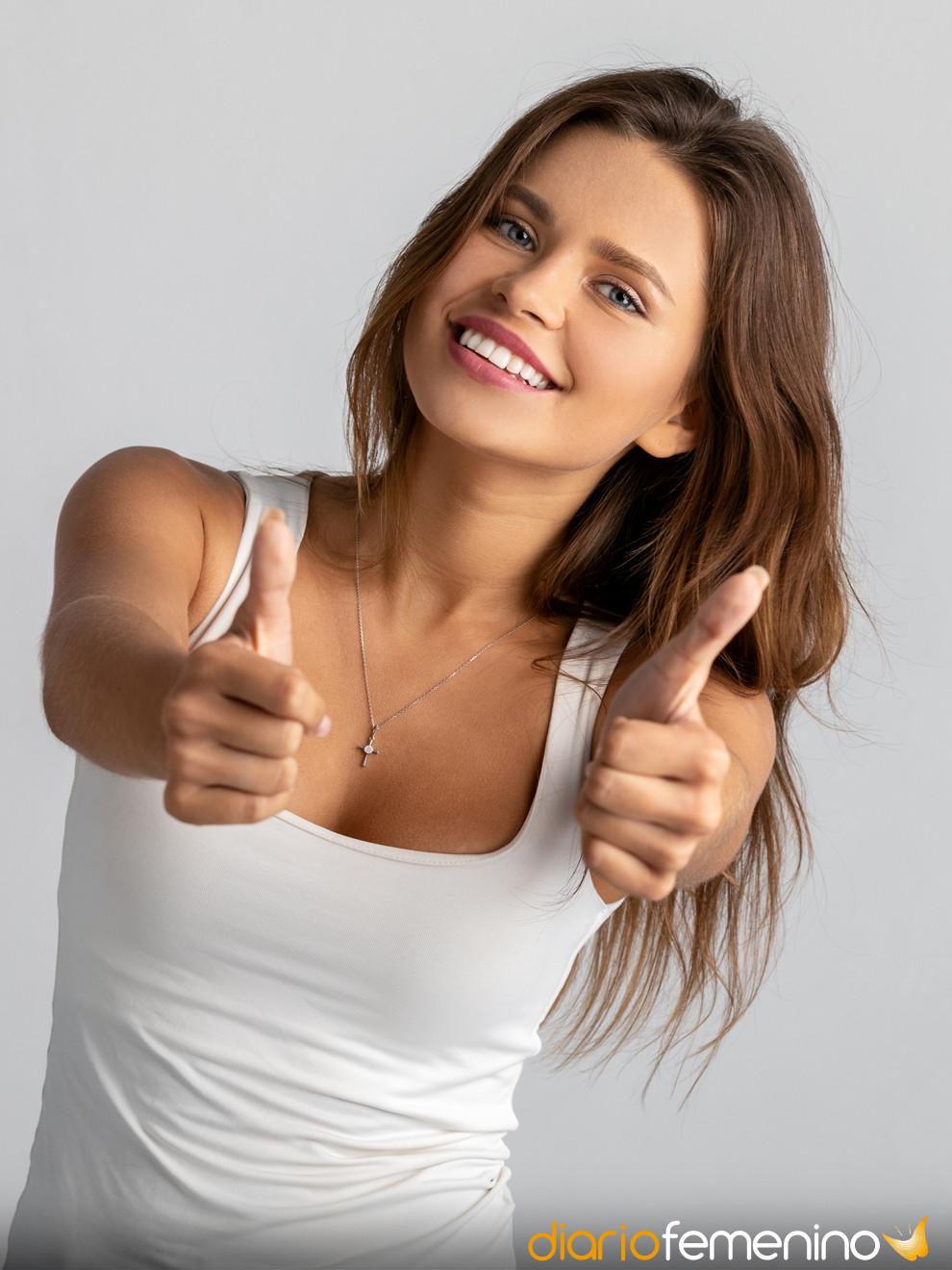 Higiene íntima: durante la menstruación, cambiarse cada cuatro horas como mucho es lo recomendable