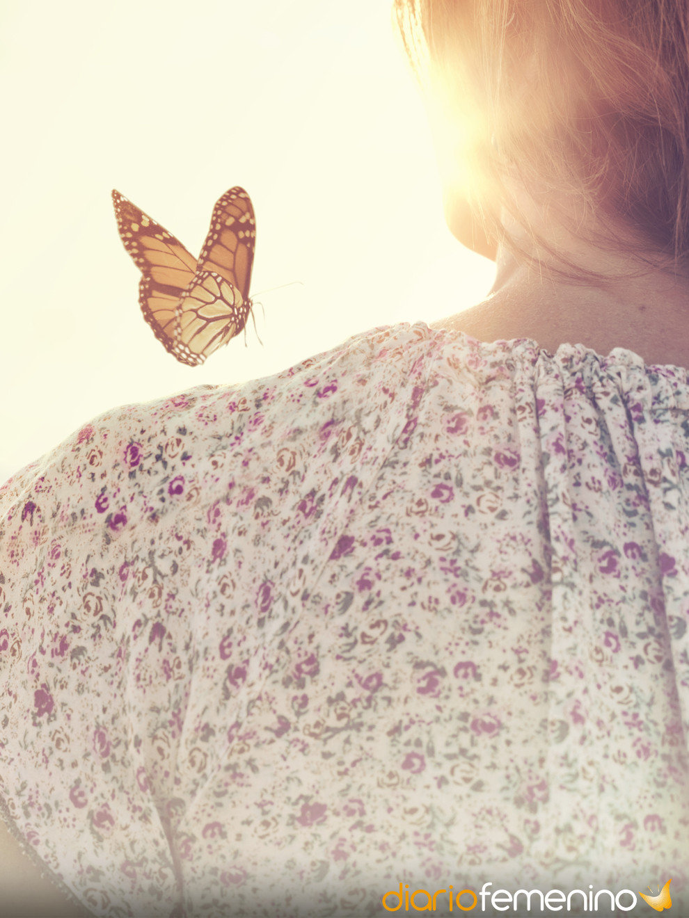 Soñar y el mundo desconocido de los sueños