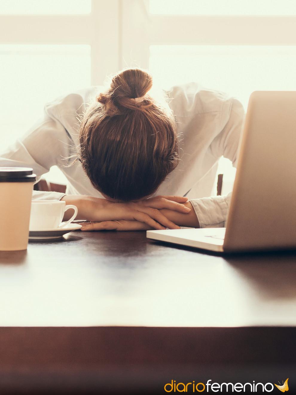 Los sueños y las nuevas tecnologías: soñar con el ordenador