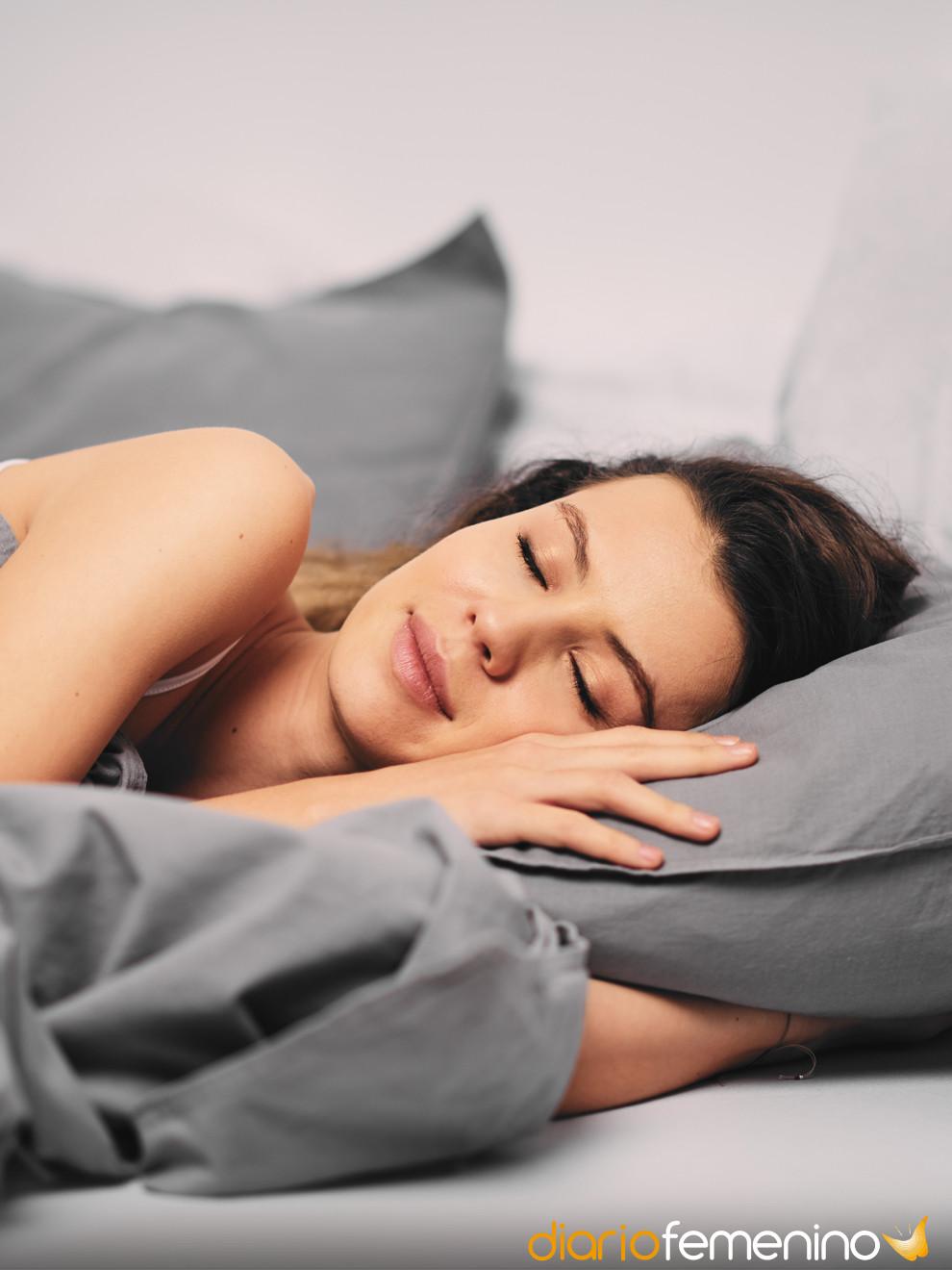 Lo bonito de soñar: el significado de los sueños