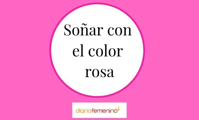 Descubre El Significado De Los Colores En Tus Sueños