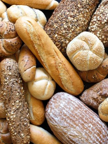 Trucos que debes conocer para conservar el pan sin que se ponga duro