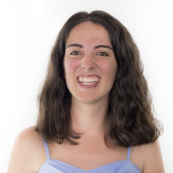 Tamara Sánchez