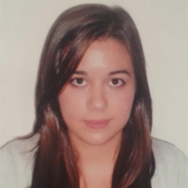 Laura García