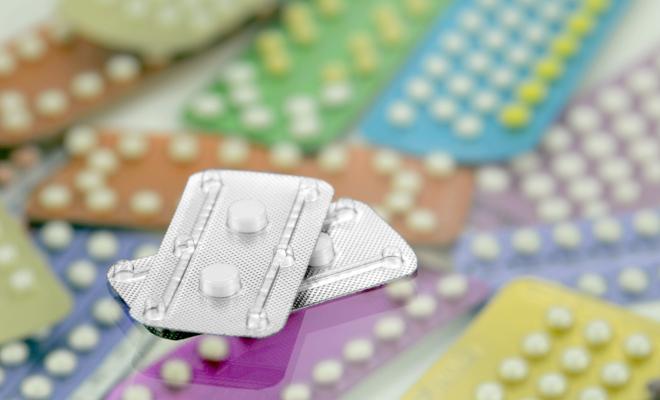 puedo tomar 2 veces la pastilla del dia despues en una semana