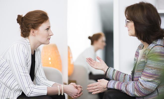 Tratamiento psicologico para la anorexia