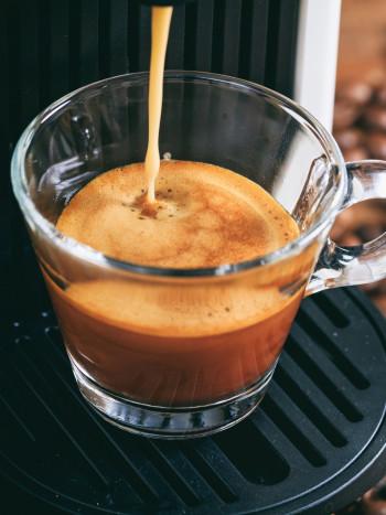 Cómo conservar el café (molido, en grano o hecho) sin perder aroma o sabor