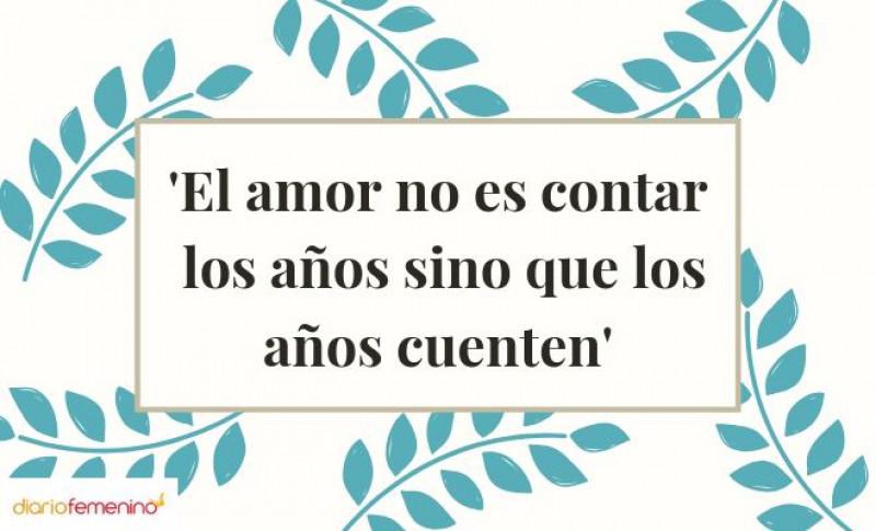 114 Frases Bonitas Para Una Boda Palabras De Amor Para