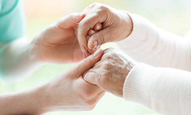 ¿Existe relación entre el Alzheimer y la menopausia?