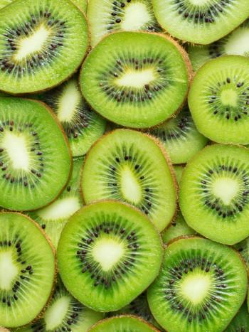Batidos detox con kiwi: conoce cómo hacerlos