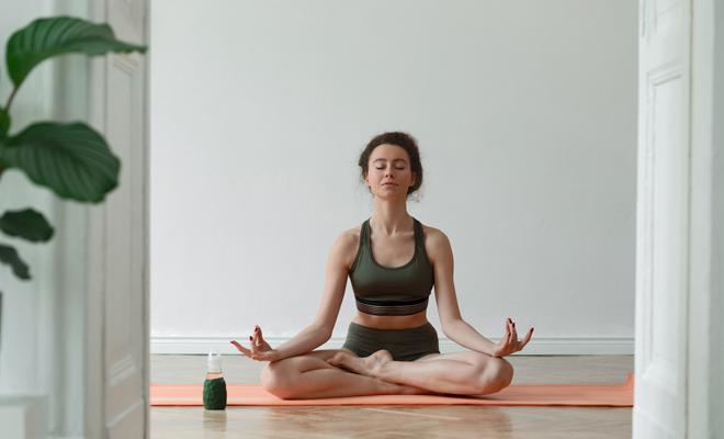 Yoga En Casa Los 5 Canales De Youtube Más Top Para Ponerte En Forma