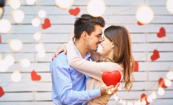 Cuidado con las ilusiones en el amor