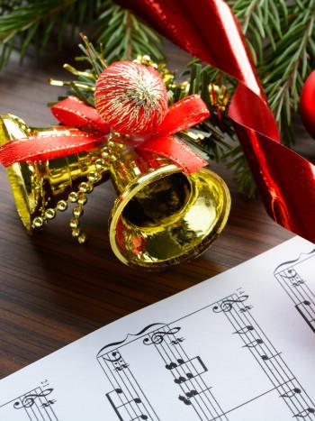 Frases Para Felicitar La Navidad En Distintos Idiomas Con