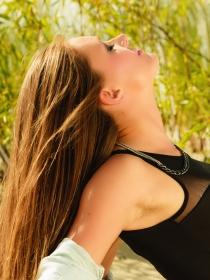 10 consejos sexuales para ser una mujer atrevida