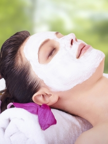 Lo que jamás debes hacer en el cuidado de tu piel
