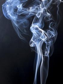 ¿Qué ganas si dejas de fumar?