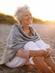 Test de la menopausia ¿Estoy en el climaterio?