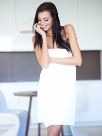 La higiene íntima femenina