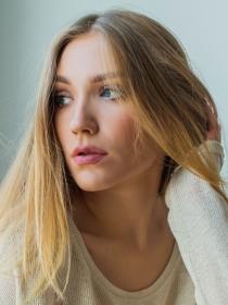 Cuidado con el pH de los productos de higiene para la vulva y vagina