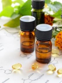 ¿Cuál medicina es mejor, la Ortodoxa o la Natural?